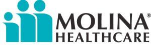 Molina Health Plan