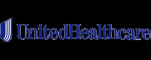 United Healthcare plan