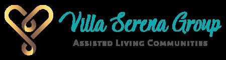 Villa-Serena-Group-logo-new.png