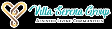 Villa-Serena-Group-logo-new2-1.png